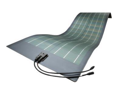 ApolloFLEX 100W Solarmodul