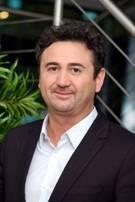 Christian Reinwald, Bereichsleiter Versandhandel, ELV AG
