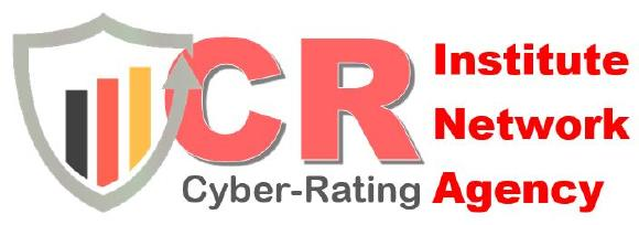 cr_all-logo_grau.JPG