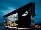 Die IBYKUS AG ist neuer Retarus Vertriebspartner; Quelle: IBYKUS AG
