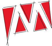 MAUSS BAU GmbH & Co. KG