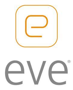 eve Logo