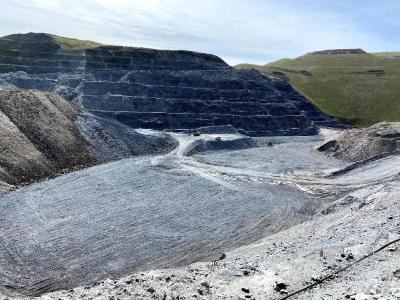Oceanagold announces Receipt of Permits for Macraes Mine Life Extension to 2028