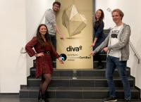 "Verleihung der Bloomreach Awards: diva-e ist ""EMEA Partner of the Year"""