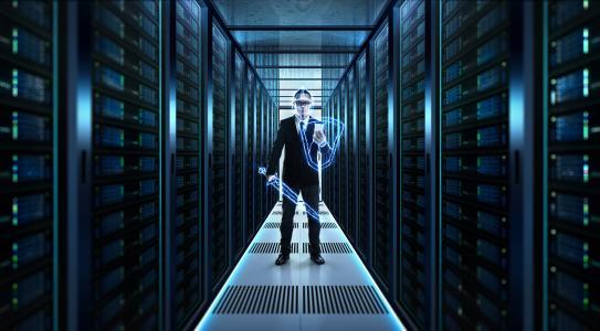VdS integriert cysmo® in Cyber-Security-Paketlösungen (AdobeStock 286399106)