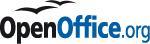 Logo OpenOffice.orp