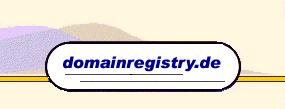 ICANN Registrar Secura: Fast and reliable registration of mobi-domains
