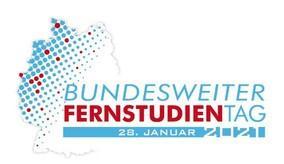 Fernstudientag (Bild: Bundesverbandes der Fernstudienanbieter)