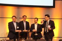 TradeWorld-Forum 2018/HUSS-VERLAG/sln
