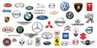 Anwendungsbeispiele / Bildquelle Shutterstock, nur für redaktionelle Zwecke