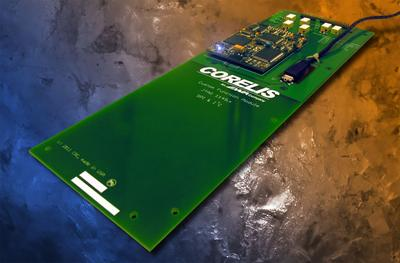 Corelis Offers Advanced JTAG Solution for Teradyne ICTs