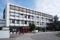 Gehring Headquarter