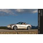 Wegweisendes Produktdesign: BMW Group erhält sieben Auszeichnungen beim red dot award 2009