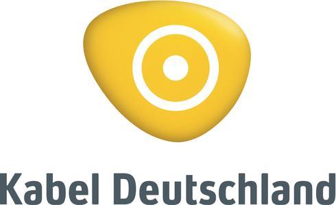 Hochgeschwindigkeits-Internet nun noch günstiger - Kabel Deutschland ...