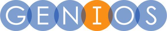 GENIOS-Logo