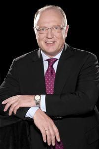 Gregor Albrecht, Talesun