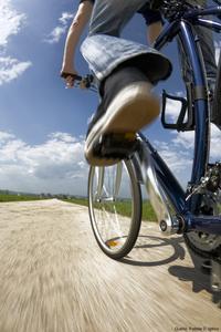 inconso tritt in die Pedale für die Zweirad-Einkaufs-Genossenschaft (ZEG)