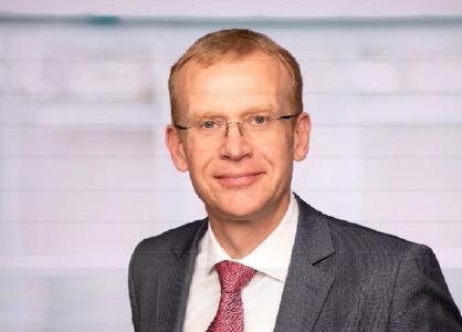 Distelhoff Dr. Markus