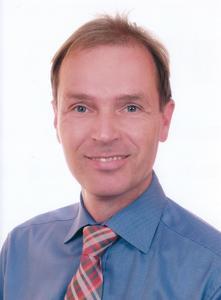 Christoph von Lingen