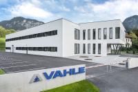 Im Tiroler Innovations- und Technologiezentrum der VAHLE Group entstehen die Automationslösungen von Morgen. (FOTO: VAHLE)