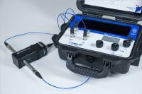 Mikrofon Kalibriersystem PCB-K9000-917