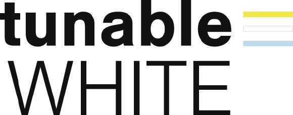Logo TunableWhite