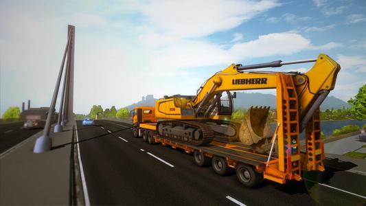 Construction Simulator Gold Edition (8)