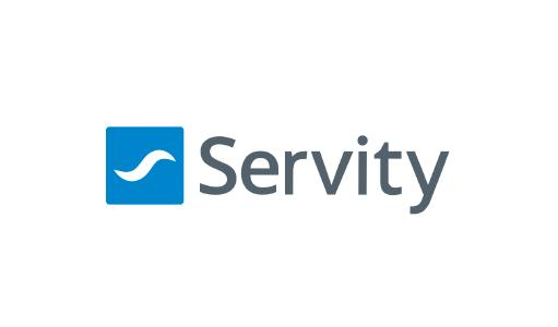 Servity - Die Software für das Enterprise Service Management