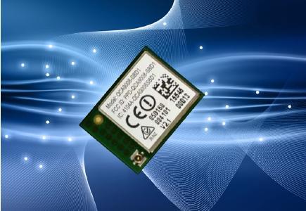 Neues 60GHz PCIe M.2 Modul von Silex