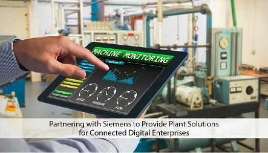 TCS_Siemens