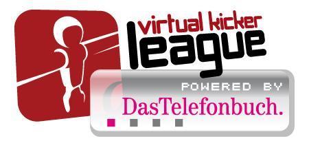 DasTelefonbuch wird Hauptsponsor der VKL