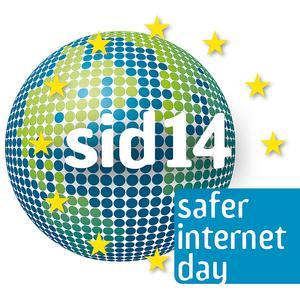Zum Safer Internet Day 2014 ruft G Data zu mehr Sicherheit im Netz auf
