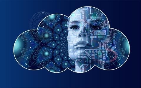 KI-Baukasten aus der Vater Business Cloud
