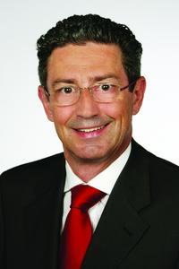 Wilfried Reiners - Referent