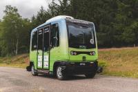NAF-Bus EMil