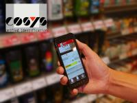 COSYS Retail Management Software