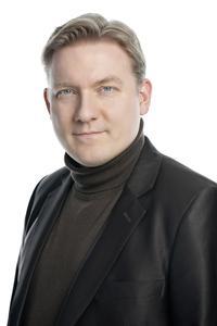 Timo von Focht, Maxymiser