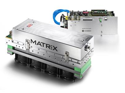 Coherent MATRIX 1064 CW