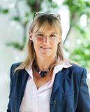 processline-Geschäftsführerin Jennifer Reckow (Bild: processline GmbH)