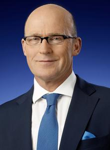 Rüdiger Andreas Günther