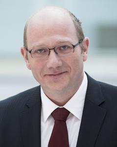 Dr. Martin Konermann