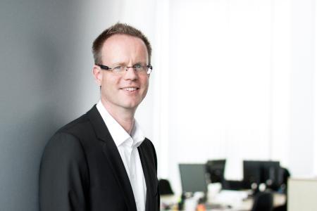 Marcus Bengsch