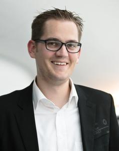 Jan Gräwen