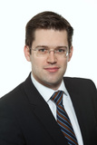 Starkes Team für Portfolio Management und Property Management bei CB Richard Ellis in Wien