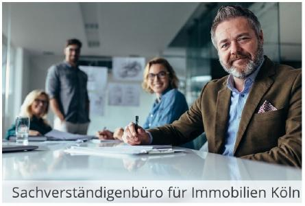 Heid Immobilienbewertung Köln - Immobiliengutachter