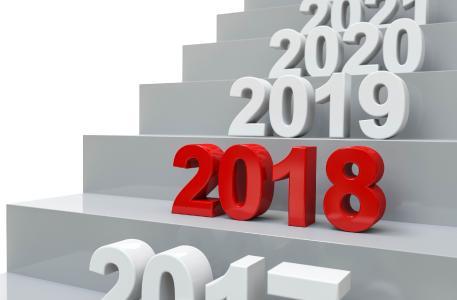 Zumindest für das Jahr 2018 wird finanzieller Schaden bei der EEG-Umlage-Erhebung abgewendet. Quelle: ©fotomek - stock.adobe.com