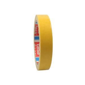 tesa 65605 Multi-Use PE-Schaumstoffband
