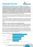 [PDF] Pressemitteilung: Social Media am Bau: stärkerer Einsatz von WhatsApp im Berufsalltag