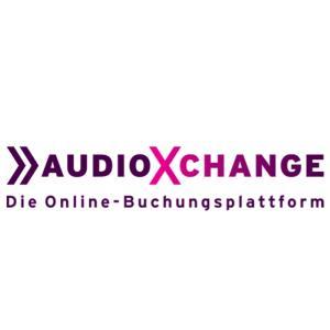 """Zukunftsweisende Werbezeitenvermarktungs-Plattform """"audioXchange"""" (Copyright: audioXchange)"""