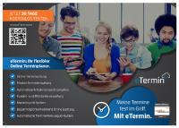 eTermin_inserat.pdf